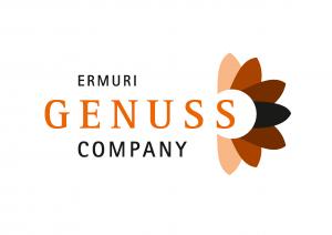 ermuri-genuss